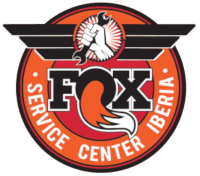 Fox Authorized Bikes Technical Service